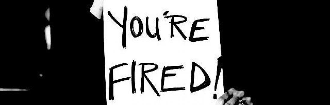 Can employees make an unfair dismissal claim against their employers?
